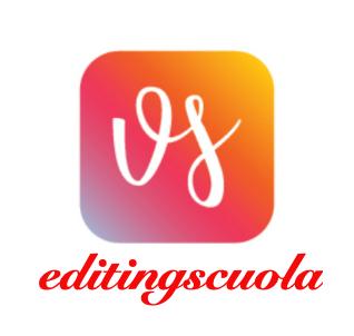 EditingScuola